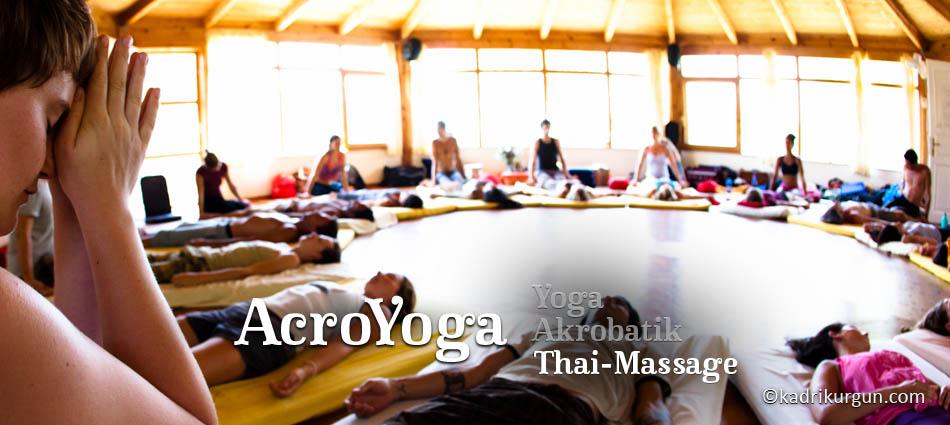 Thai-Massage 1